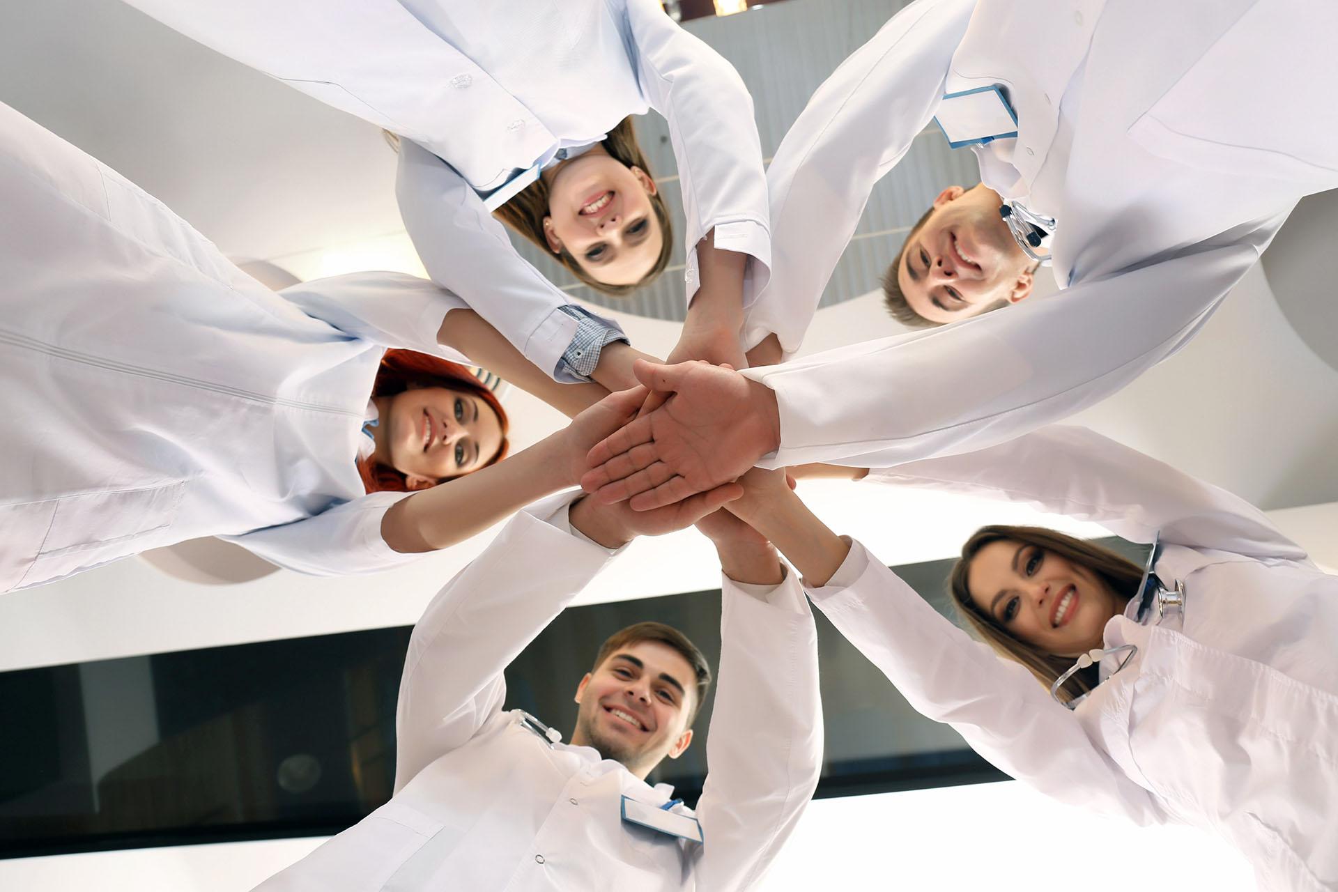 zespół Saskie Centrum Zdrowia i Odnowy