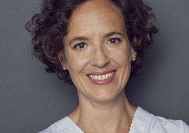 Lek. med. Zuzanna Gronkiewicz