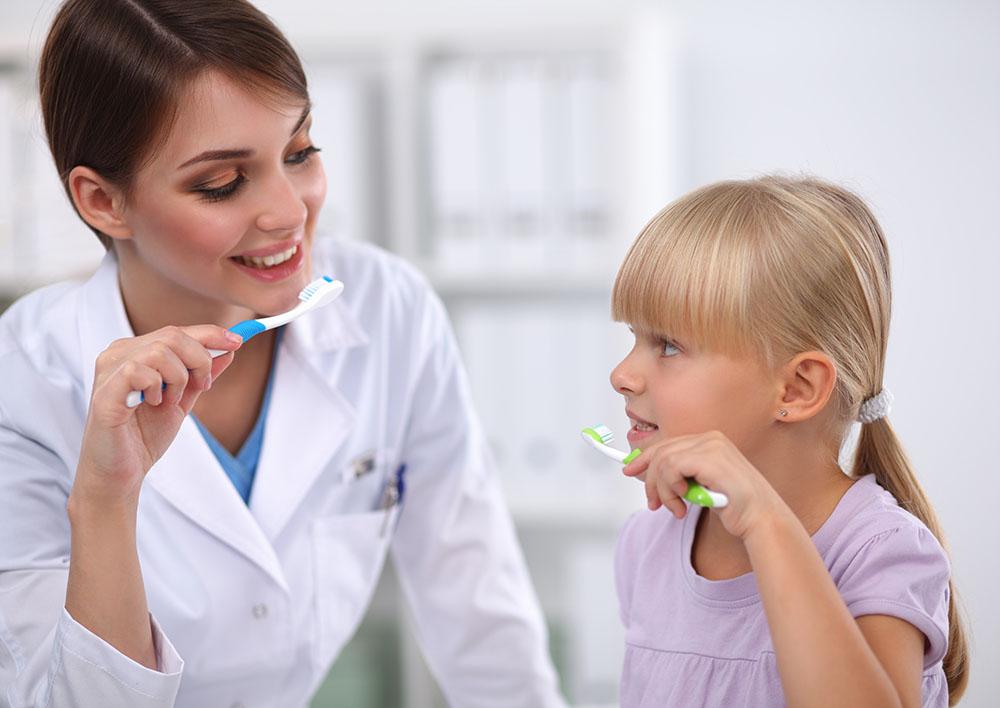 profilaktyka stomatologiczna – Saskie Centrum Zdrowia i Odnowy