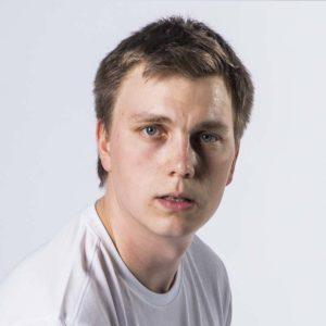 Paweł Marciszewski