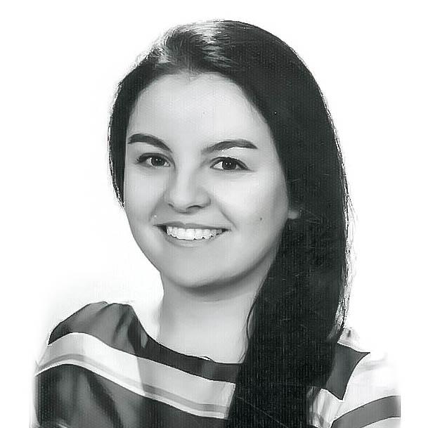 Lek. dent. Kamila Kubas